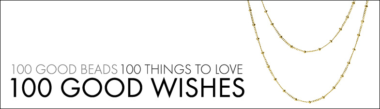 100 good wishes, $40 - $49, best sellers