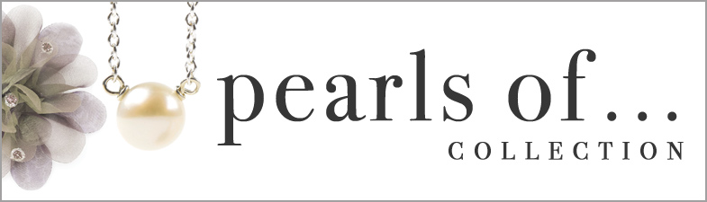 bridal pearls of, best sellers