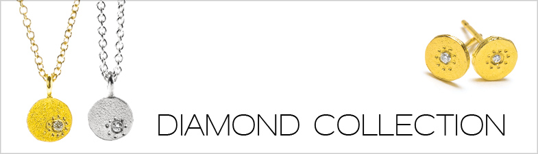 diamond collection, most often gifted