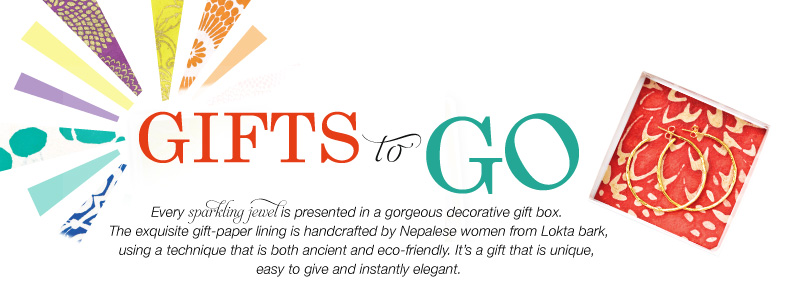 earrings, gifts to go, most often gifted