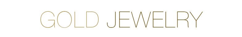 variety jewels, gold dipped, best sellers