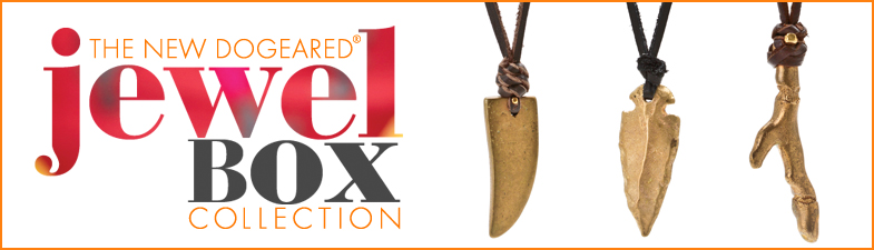 jewel box, $40 - $49