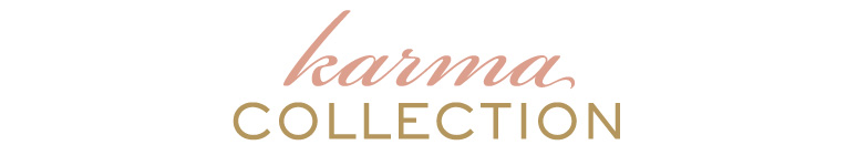 karma jewelry, $50 - $59, best sellers