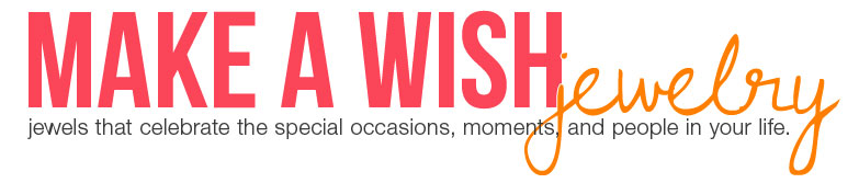 make a wish originals, most often gifted