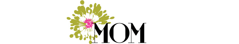mom collection, most often gifted