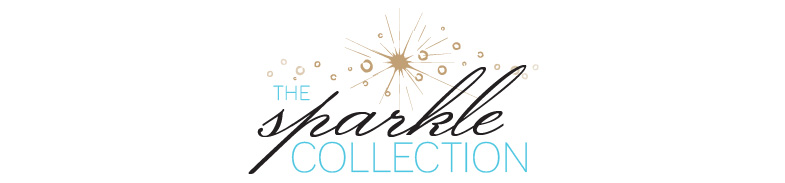 necklaces, sparkle collection, see what's new