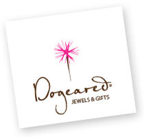 dogeared jewels and gifts