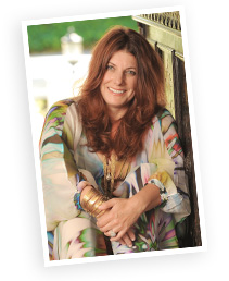 Marcia Maizel-Clarke
