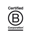 Dogeared is B-Corporation Certified