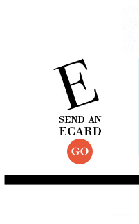 Send An ECard
