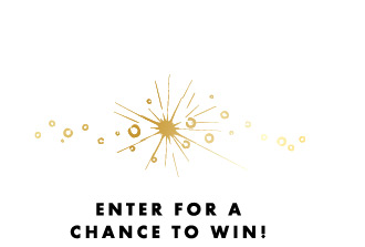 Sparkle Sweepstakes