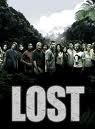 Dogeared Press - As Seen on TV: Lost