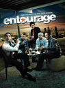 Dogeared Press - As Seen on TV: Entourage