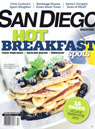 Dogeared Press - San Diego Magazine