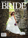 Dogeared Press - Hawaii Bride and Groom Magazine