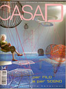 Dogeared Press - Italian Casa Magazine
