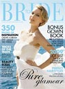 Dogeared Press - Australian Brides Magazine