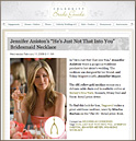 Dogeared Press - Celebrity Bride Guide