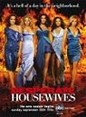 Dogeared Press - As Seen on TV: Desperate Housewives