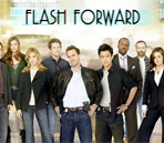 Dogeared Press - Flash Forward in Entertainment Weekly