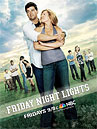 Dogeared Press - As Seen on TV: Friday Night Lights