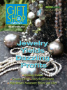 Dogeared Press - Gift Shop Magazine