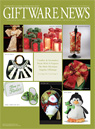 Dogeared Press - Giftware News Magazine