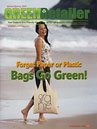 Dogeared Press - Green Retailer