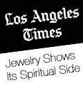 Dogeared Press - Los Angeles Times