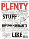 Dogeared Press - Plenty Magazine