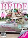 Dogeared Press - Beautiful Bride Magazine