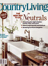 Dogeared Press - As Seen in: Country Living Magazine