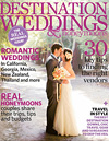 Dogeared Press - Destination Weddings