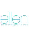 Dogeared Press - As Seen on TV: The Ellen DeGeneres Show
