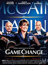 Dogeared Press - As Seen on TV: HBO's Game Change
