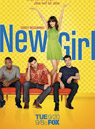 Dogeared Press - As Seen on TV: Fox's The New Girl