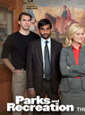 Dogeared Press - As Seen on TV: NBC's Parks and Recreation