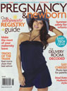 Dogeared Press - Pregnancy & Newborn Magazine