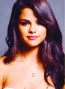 Dogeared Press - Celebrity Sightings: Selena Gomez