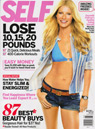 Dogeared Press - Self Magazine