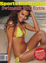 Dogeared Press - Sports Illustrated Swimsuit Edition 2010