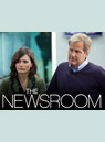 Dogeared Press - As Seen on TV: HBOS's The Newsroom
