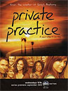 Dogeared Press - As Seen on TV: Private Practice