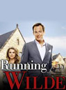 Dogeared Press - As Seen on TV: Running Wilde