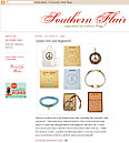 Dogeared Press - Southern Flair Magazine
