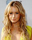 Dogeared Press - Celebrity Sightings: Ashley Tisdale
