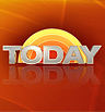 Dogeared Press - As Seen on TV: The Today Show