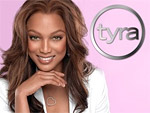 Dogeared Press - Tyrabanks.com