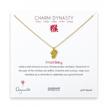 year+of+the+monkey+charm+necklace%2C+gold+dipped