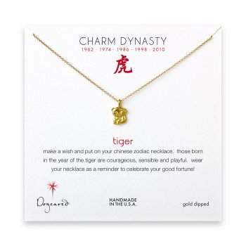 year+of+the+tiger+charm+necklace%2C+gold+dipped